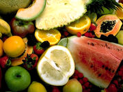 Food-Fruit-01