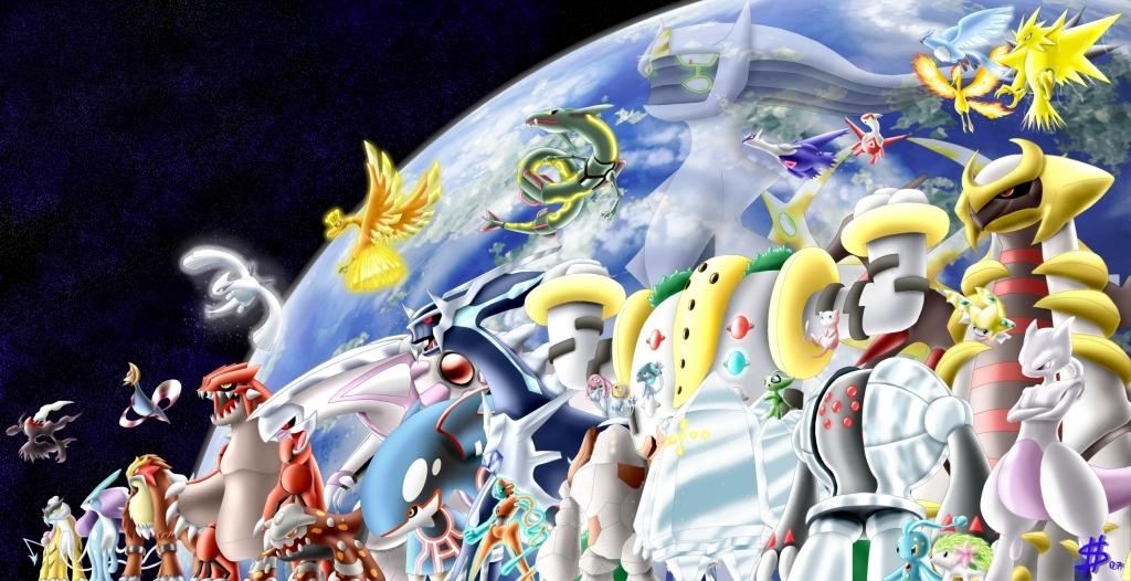 All-the-rare-pokemon-arceus-9959055-1024-526