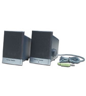 Harman-Kardon-HP-2pc-Speakers-DL983A