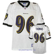 Baltimore-ravens-96-adalius-thomas-white-authentic-jersey