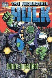 220px-Hulk FutureImperfect2