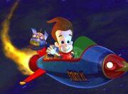 The-adventures-of-jimmy-neutron-boy-genius-1
