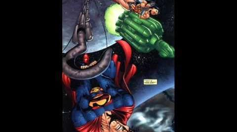 Superman fanboys shot themselves in the foot