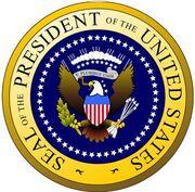 1523371917 PresidentialSeal xlarge
