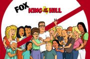 King-of-the-hill-fox1