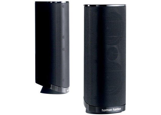 File:Harman-Kardon-HKS-9-Speaker1.jpg