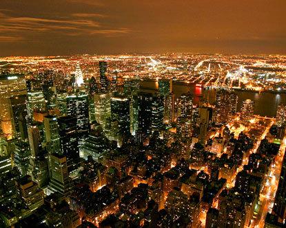 File:New-york-city.jpg