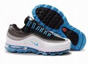 Air-Max-24-7-Mens-Shoes-1835369
