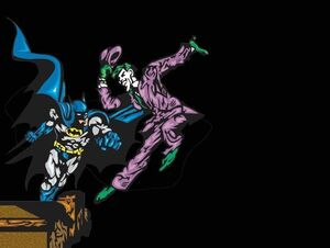 38925-batman vs joker