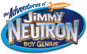 Jimmy-Neutron