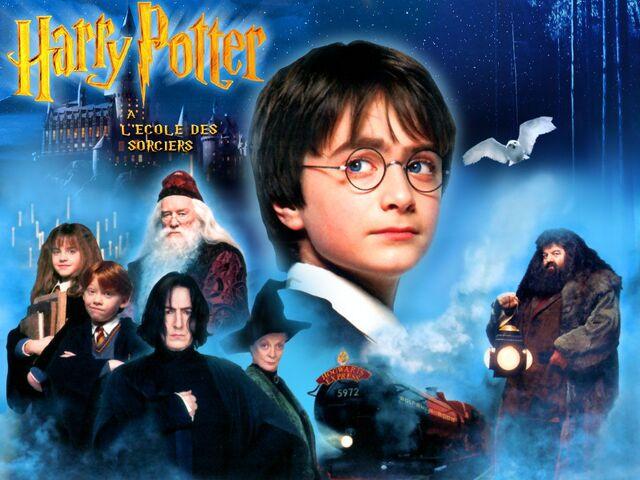 File:Harry-potter 25.jpg