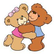 Cute bear hug bears photosculpture-p153041464528267752z8wb9 400