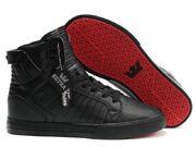 Justin-Bieber-Shoes-All-Black