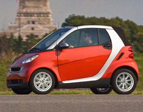 Smart-car-lg