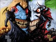 Spawn-and-Batman-comic-books-11773417-1024-768