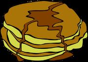 11970884072121182497Gerald G Fast Food Breakfast (FF Menu) 11 svg hi