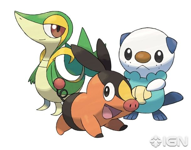 File:Pokemon-black-version-20110215110342596 640w.jpg