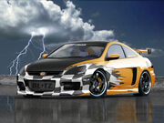 Sport-car-hd-wallpapers