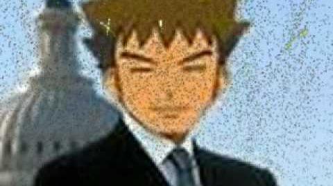Brock Obama pokemon