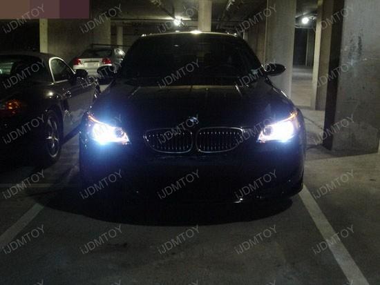 BMW-530i-6000K-HID-headlights-4