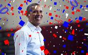 Obama-victory-post