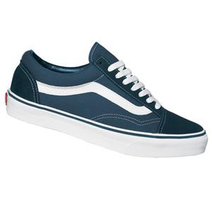 Vans-old-skool-skate-shoes