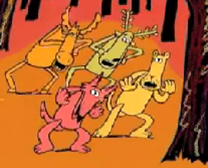 File:Cartoon in Animals.png