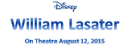 Disney William Lasater