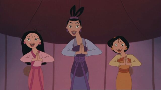 File:Princesses-Ting-ting-Su-and-Mei-yao-ling-and-chien-po-23846272-1024-576.jpg
