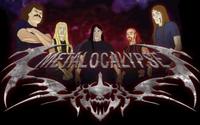 METALOCALYPSE-LOGO