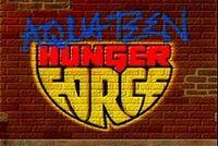 Aqua-Teen-Hunger-Force logo1