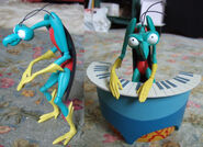 Zorak6inchFigure