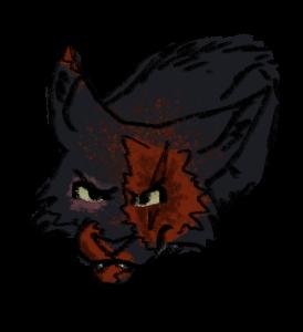 WolfrunnerExpression1