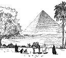 Pyramid of Kharis