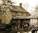Ned's General Store