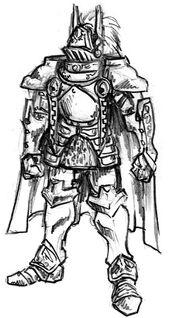 Armor-full-plate