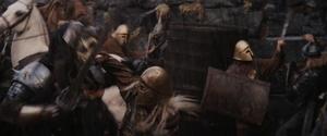 Battle of Nockmaar