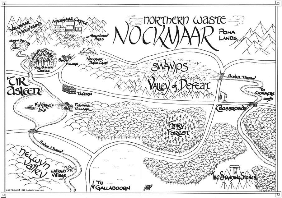 Andowyne willow wiki fandom powered by wikia andowyne sciox Gallery