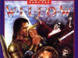 Willow (NES)