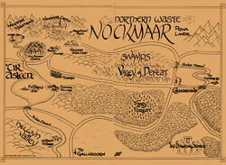 Map-of-Nockmaar-Willow-1-