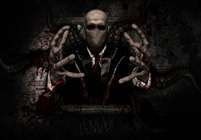 File:Slenderman bloody dreams by barongraphics-d5nix73.jpg
