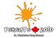 Logo21wsc