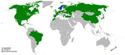 Mapa14wsc
