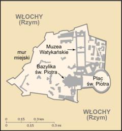 240px-Vatican CIA map PL