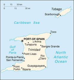 TTO-map