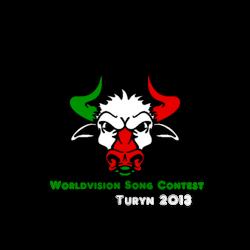 Logo34WSC
