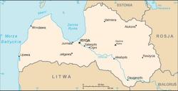 MapaLotwa