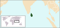LokacjaSRI