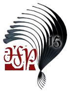 Logo15ifp