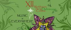 12.wsc logo